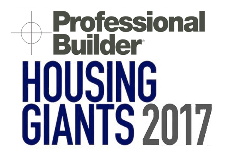 Housing Giants