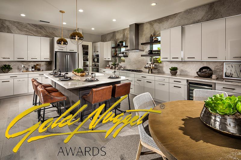 Company News Mccaffrey Homes In Madera Clovis Fresno Ca