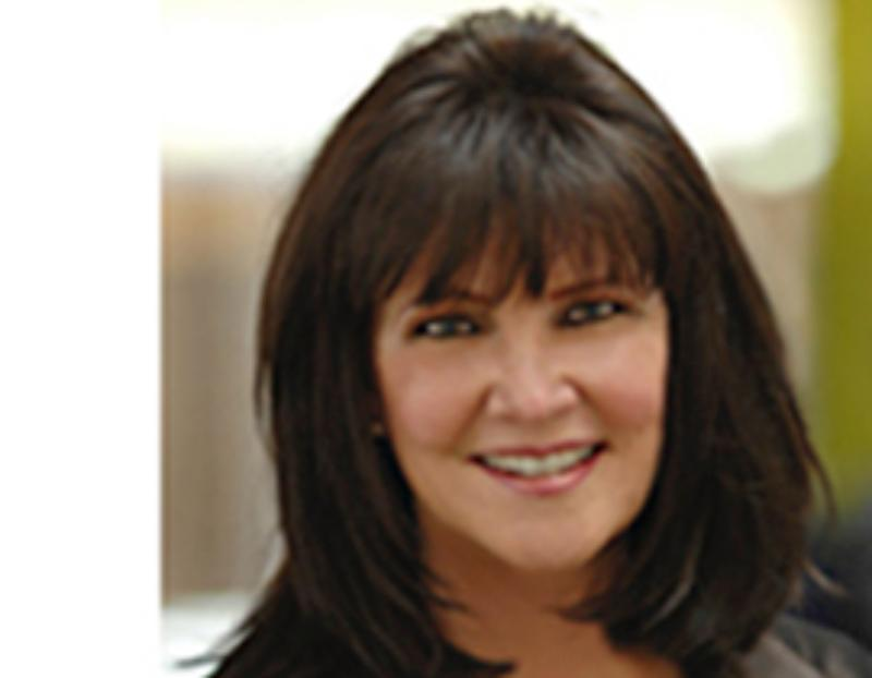 Karen McCaffrey of McCaffrey Homes Appointed to Board of Trustees of The California Homebuilding Foundation