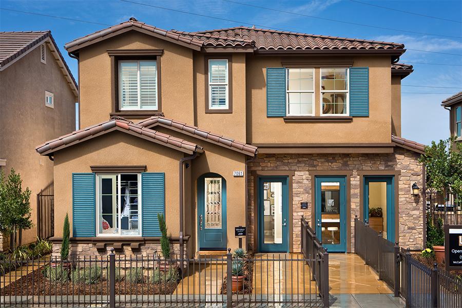 25 Best Mccaffrey Homes Fresno Ca | Wallpaper Cool HD