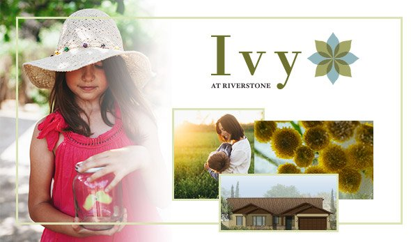 Ivy at Riverstone in Madera
